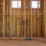 basementwiring-1000