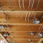wiring-1000